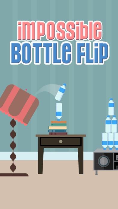 download Impossible Bottle Flip indir ücretsiz - windows 8 , 7 veya 10 and Mac Download now