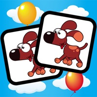 Codes for Memory Games with Animals 2 Hack
