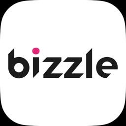 Bizzle(비즐)