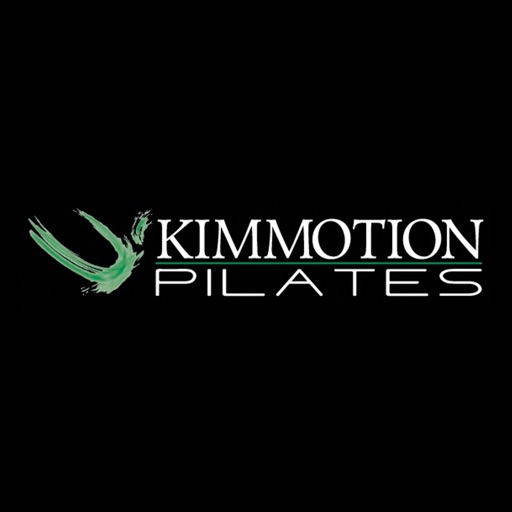 Kimmotion Pilates Studio