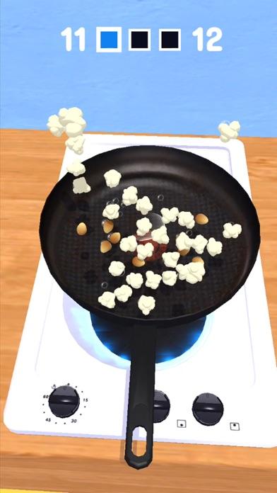 Casual Cooking screenshot 5