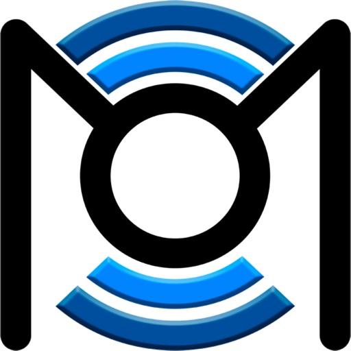 MO Satellital icon