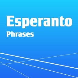 Learn Esperanto Phrasebook Pro