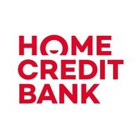 home credit bank телефон горячей круглосуточной линии