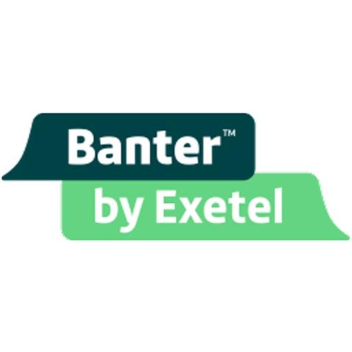 Exetel Banter