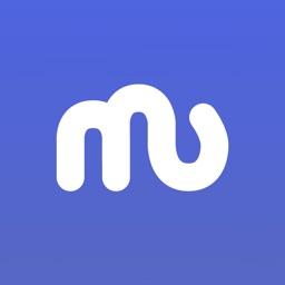 Mast Apple Watch App