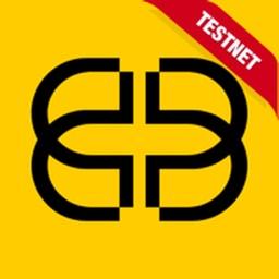 TrustlessBank 2.0