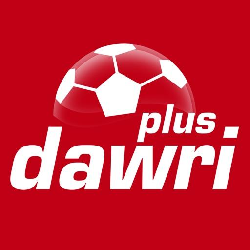 Dawri Plus - دوري بلس