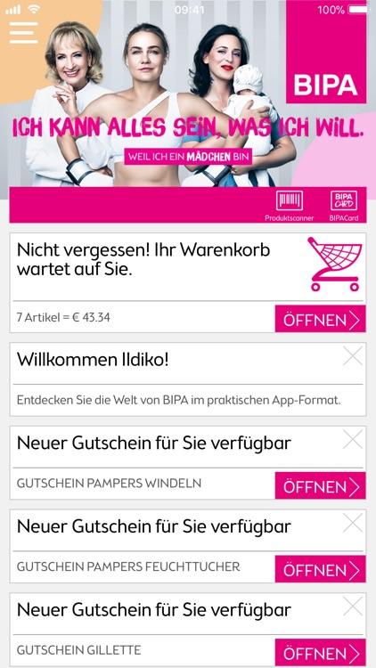 BIPA screenshot-0