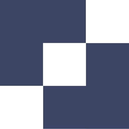 Pixel enigma nonogram