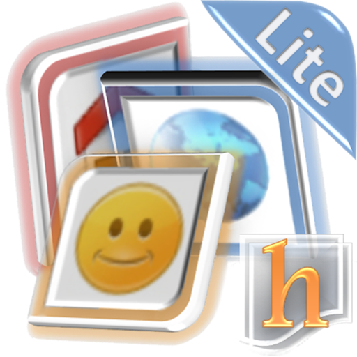 h Memorizer Lite for Mac