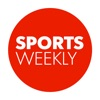 USA TODAY Sports Weekly - iPhoneアプリ