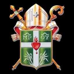 Diocese De Palmares