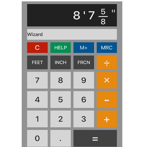 Pro Construction Calculator