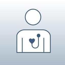 Patient App