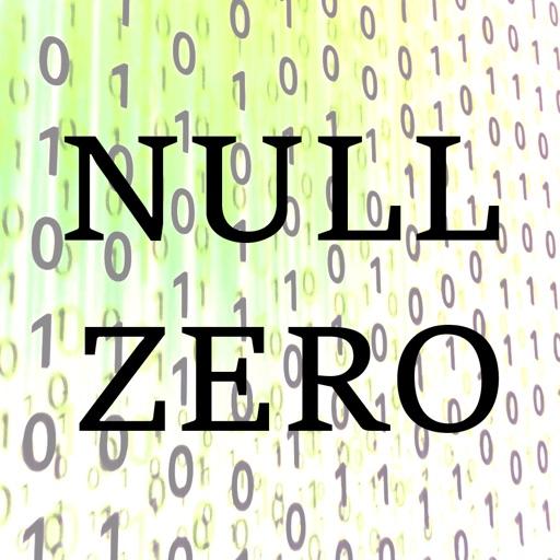 0-Null-Zero
