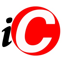 iCaltrain