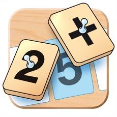 Activities of Magic Numbers - Educo