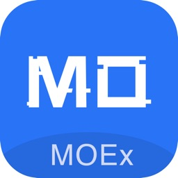 MOEx-BTC Market Information