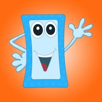 Codes for Flashy Jr: Kids Flash Cards Hack