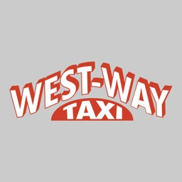 West-Way Taxi
