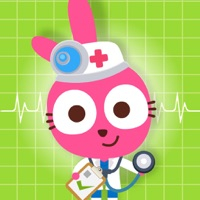 Codes for Papo Town: Hospital Hack