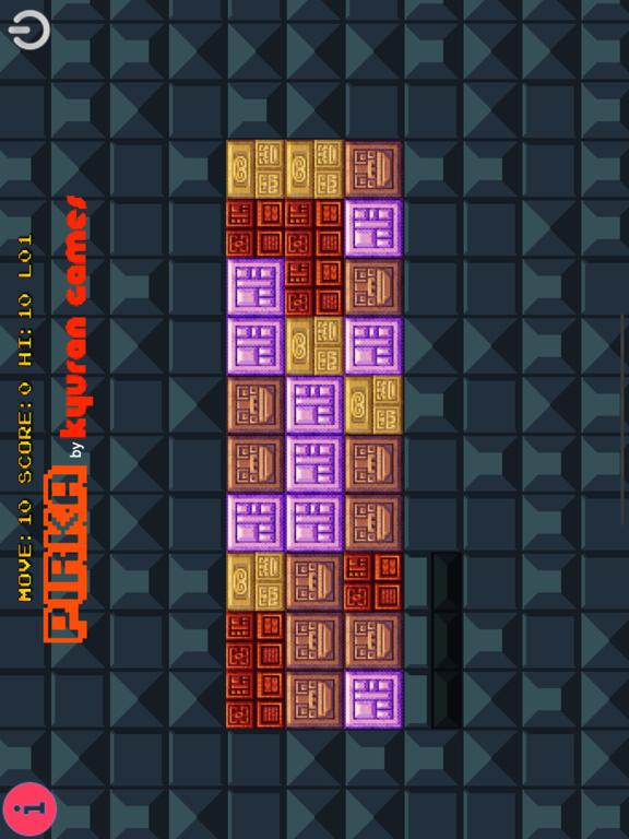 https://is4-ssl.mzstatic.com/image/thumb/Purple113/v4/b3/3a/97/b33a972d-88e5-5e1c-3bbf-11f3661238b5/pr_source.png/576x768bb.png