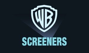 WB Screeners