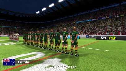 Download Rugby League 19 for Pc