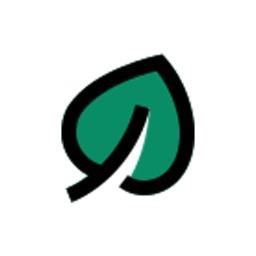 Houseplants App