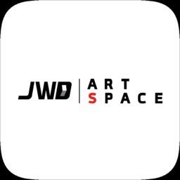 JWD ArtSpace
