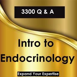 Endocrinology Exam Review Q&A