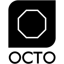 Octo - Corporate Food Ordering
