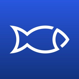 Fishory - Fishing App