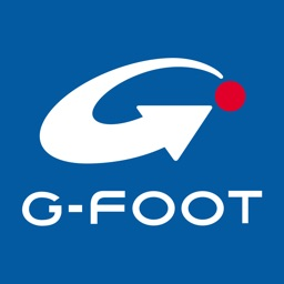 G-FOOT(ジーフット)-ASBee(アスビー)でお得に!