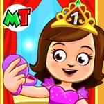 My Town : Beauty Contest Party