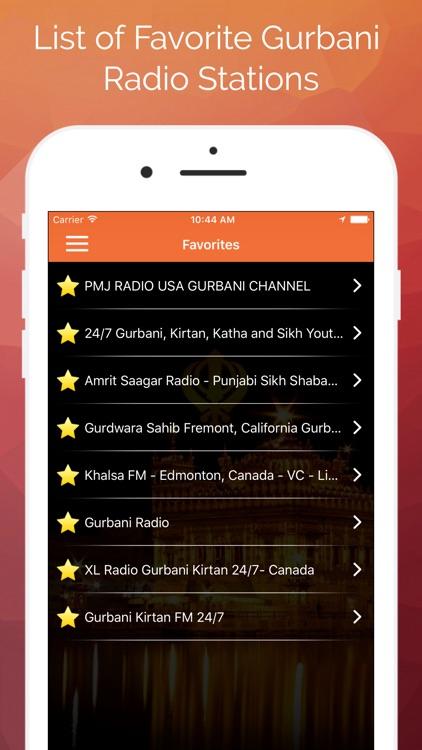 Sikh World - Nitnem & Gurbani screenshot-7