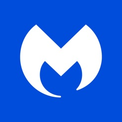 Malwarebytes Mobile Security on the App Store