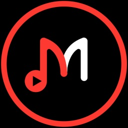 Musify: music audio player