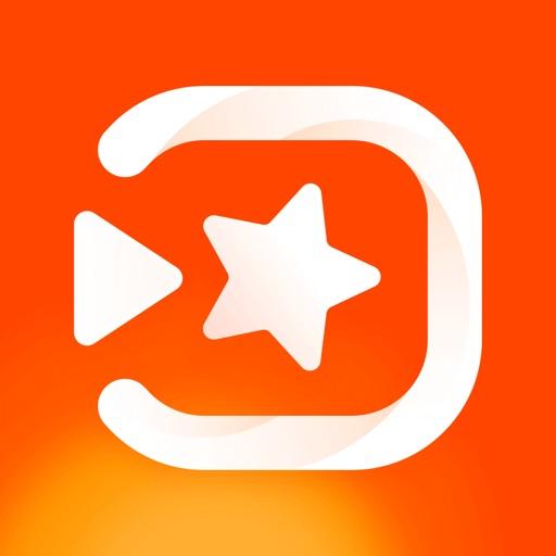 VivaVideo Video Editor & Maker