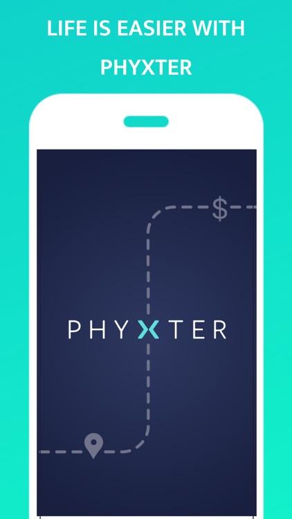Phyxter Pro - HVAC Techs &More screenshot-7