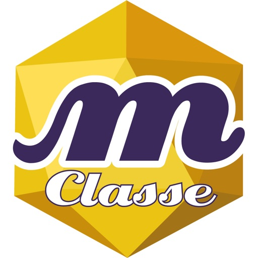 Mathador Classe Chrono