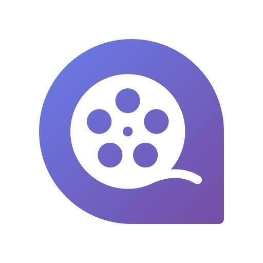 Video Editor Toolbox