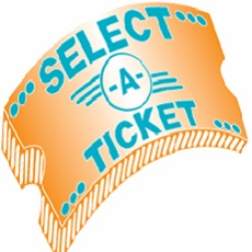Activities of Select-A-Ticket