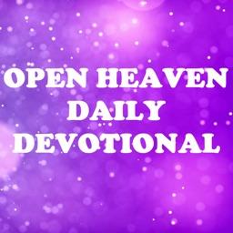 Daily Devotional Plus