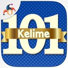 Activities of Kelime 101