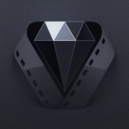 Vizzywig: Record & Edit Videos