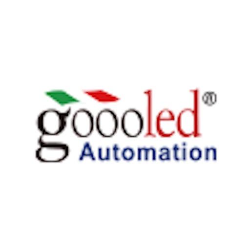 goooled icon