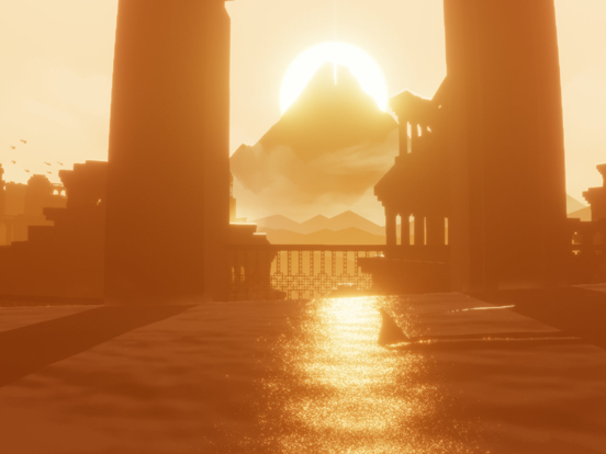 Journey screenshot #4