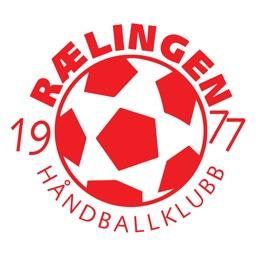 RHK Håndball